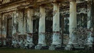 Tempat Wisata Sejarah Benteng Pendem Ngawi | Benteng Peninggalan Belanda