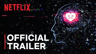 The Social Dilemma | Official Trailer | Netflix