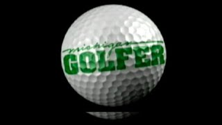 MGCA Courses of the Year 2003 2019 - A Michigan  Golfer
