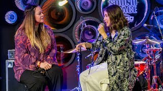 Baixar Alice Merton Interview - HD Radio Sound Space at KROQ