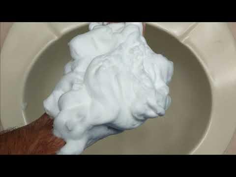 Big Easy Soaps & Tinctures + 221B Baker Street + 28mm Finest Badger + Walled Bowl