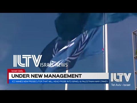 ICC Under New Management