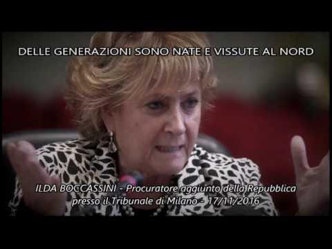 Torino-Crotone, il rimpianto di Nicolai: Il Toro ha segnato su un non fallo