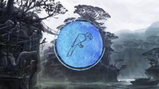 Baixar Childish Gambino - Redbone (Overload Remix)