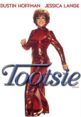 Assistir Tootsie