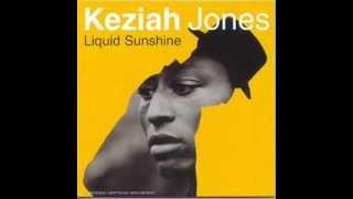 Keziah Jones - 11 - Stabilah