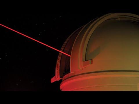 The 60-inch Telescope