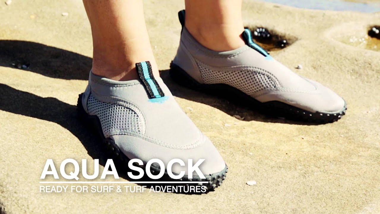 Hot Tuna Shoes Review