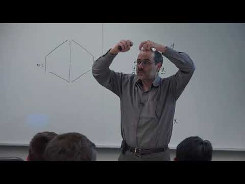 Ali Ghodsi, Lec : Deep Learning, Variational Autoencoder, Oct 12 2017 [Lect 6.2]