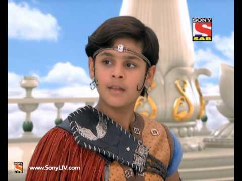 Baal Veer - Episode 539 - 22nd September 2014 - YouTube