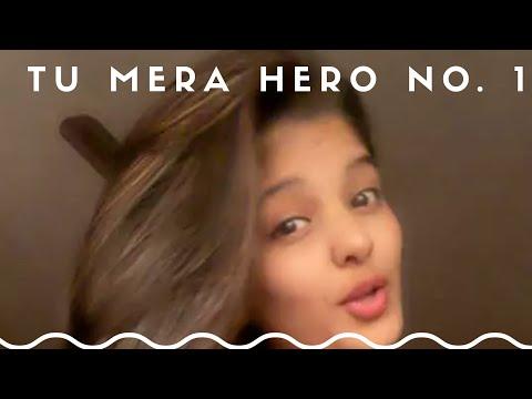 hero-tu-mera-hero-hai-||-tu-mera-hero-no.-1-||-whatsapp-lyrics-status-2018