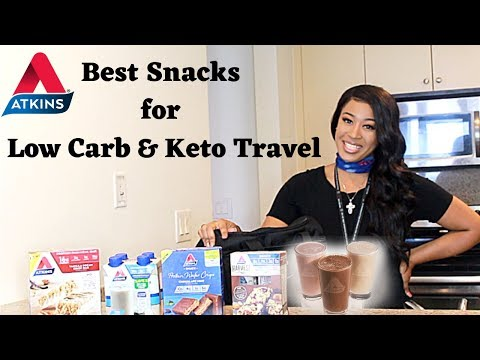 best-snacks-for-low-carb-&-keto-travel-|-feat-atkin-nutritonal