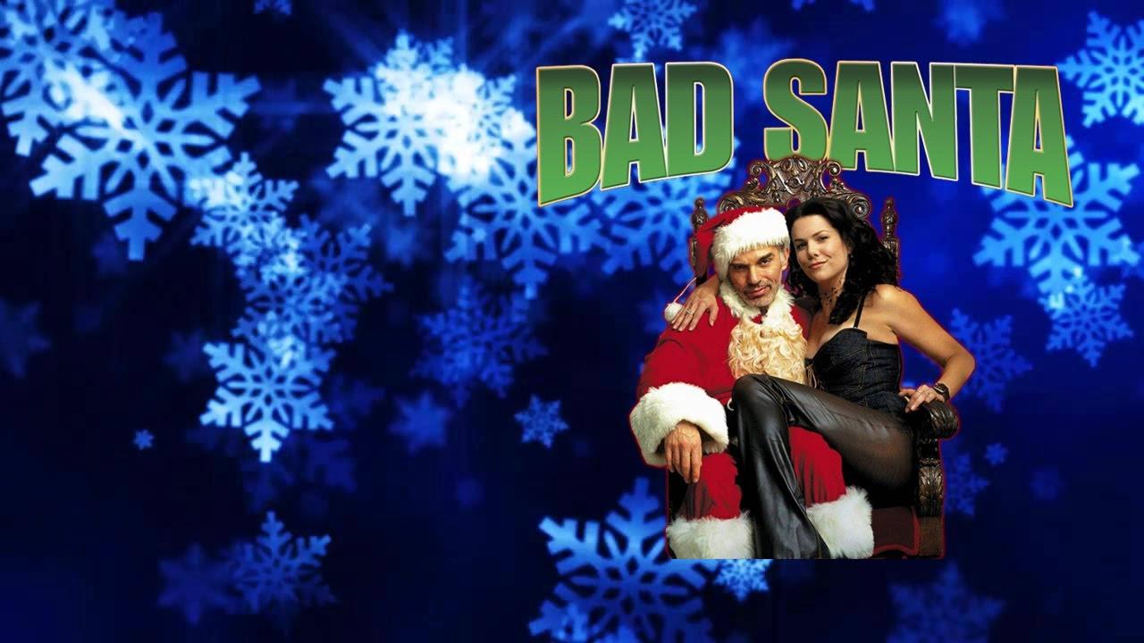 top 10 dirty christmas jokes - Dirty Christmas Jokes