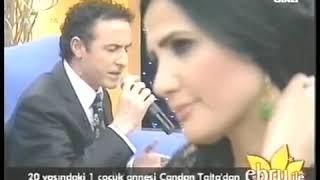 Enver Baris - Hayat Hikayeleri  TV Programi - Part 2