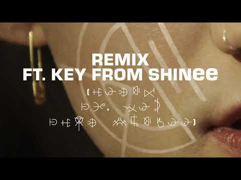 Years & Years  If Youre Over Me Remix ft Key from SHINee