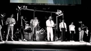 Алексей Козлов и группа Арсенал Ностальгия 1985