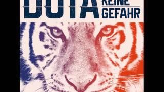 DOTA - Bonus CD - Wahrscheinlich // Unterwegs // Fernsehturm // Im letzten Licht