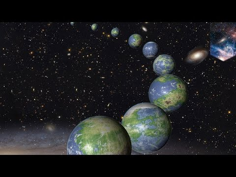 NASA planet discovery: Kepler space telescope finds 1,284 new planets in our galaxy - TomoNews