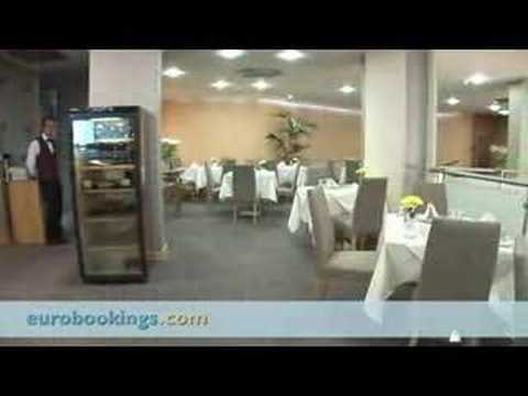 Video Clip Hotel Electra In Athens By Eurobookings.com