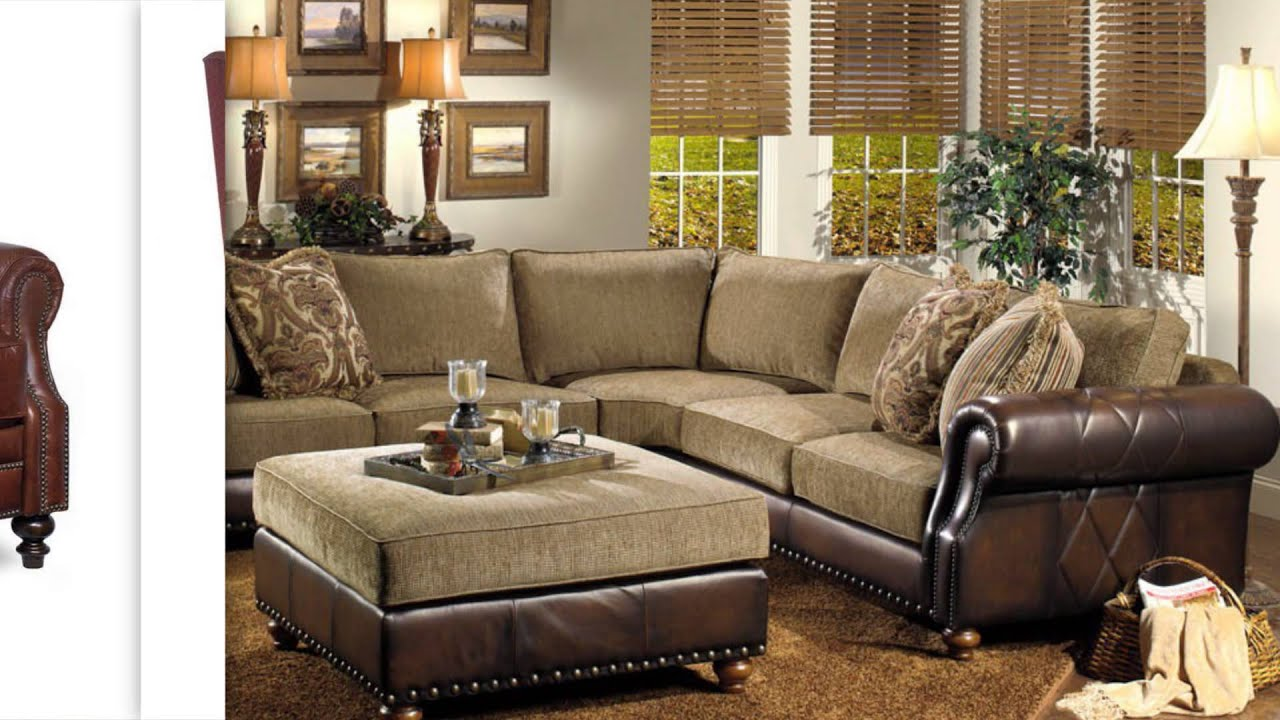 Living Room Furniture In Rochester Ny Amish Outlet 585 889 8520 Youtube
