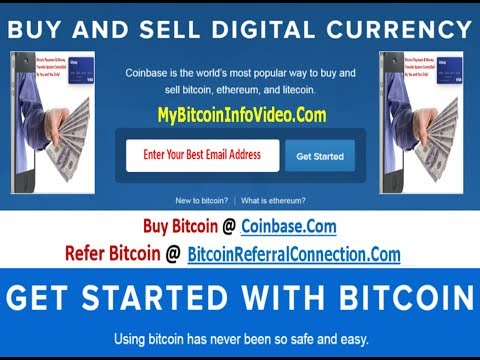 BITCOIN  FOR CHURCHES, BUSINESSES & INDIVIDUALS WORLDWIDE