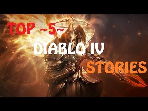 diablo 2 how to fix realm restriction