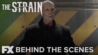 The Strain | Inside Season 4: Stop the Master | FX