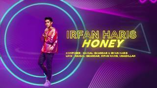 Irfan Haris Honey MP3