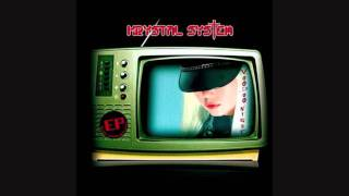 Krystal System - Mental Mekatronik Side