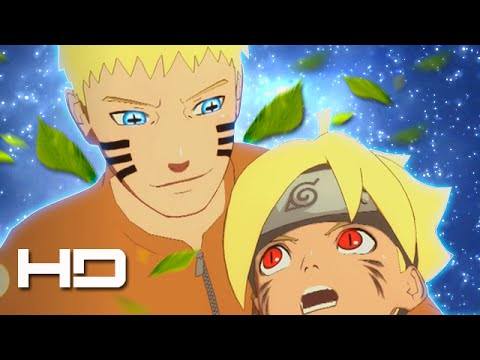 Imagens Do Naruto Boruto likewise Watch moreover Narutoshippuben blogspot in addition 33 in addition Kyuubi Gif. on boruto uzumaki sage mode