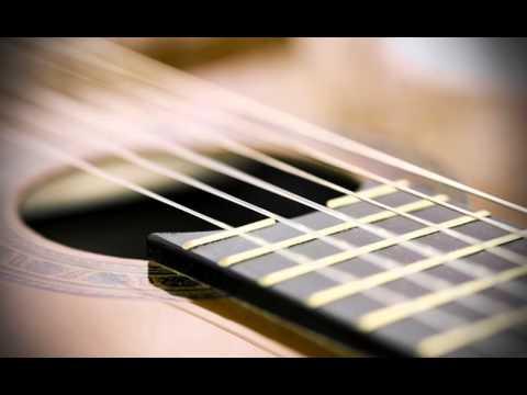 cuando calienta el sol  Professional Guitar
