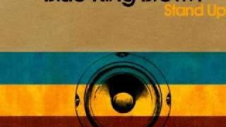 Blue King Brown - Samoa's Song