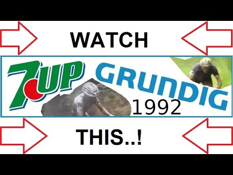 1992-highlights-of-the-uk-7up-bmbf-xc-&-dh-national-series-&-grundig-world-cup-&-world-champs.