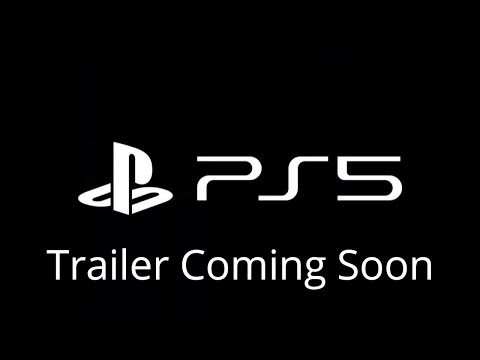 PS5 | PlayStation 5 Official NewsPlay #02 | February 2020 | [OFFICIAL] Release Date