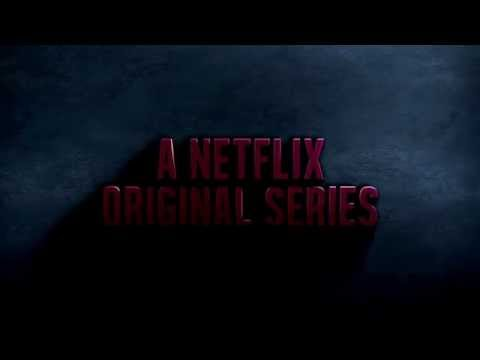 Marvel's The Defenders  Netflix  Made