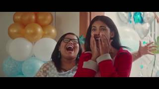 Video BALLOON MIC DROP | Party City. Oh, It's On. download MP3, 3GP, MP4, WEBM, AVI, FLV Mei 2018