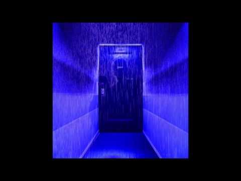 2814 : Room 2814