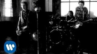 The Replacements - Merry Go Round (Video) thumbnail
