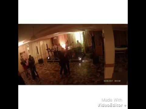 OAZA band(Zagreb)-Marina