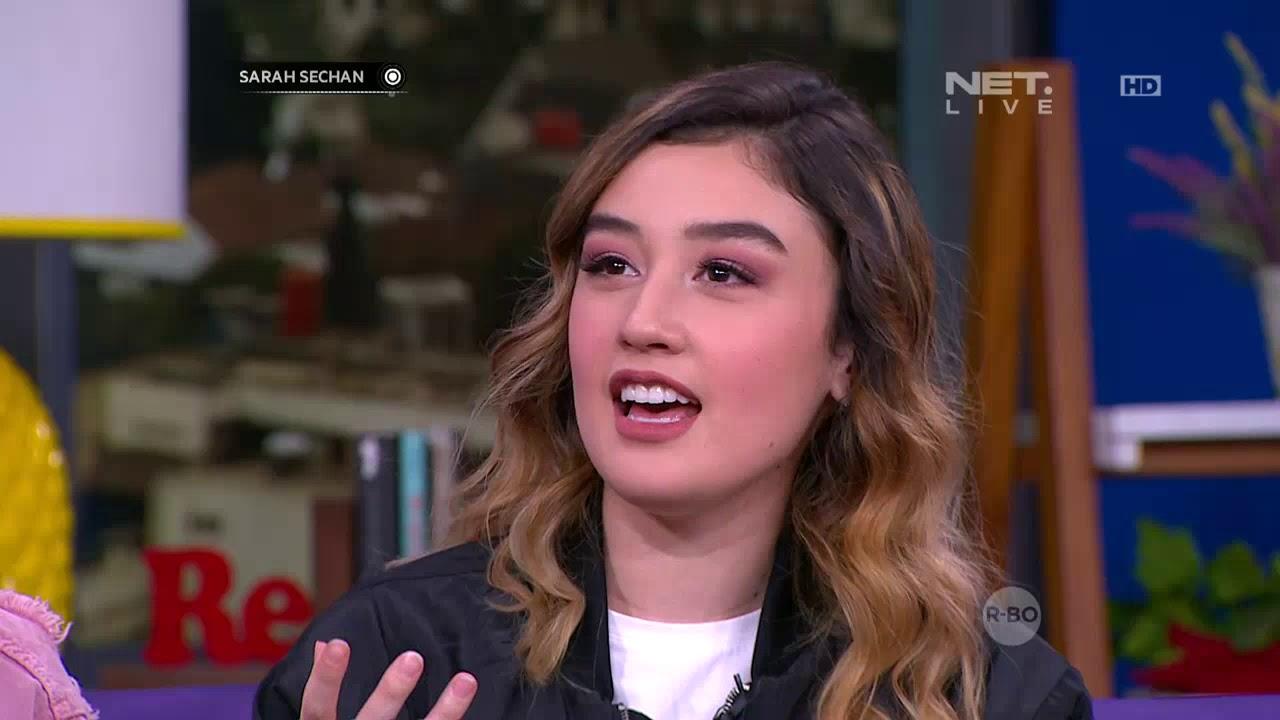 Natasha Kimberly
