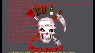 Download Video Porno Starz- Juan Gotti and Wickstyle - Classic Detroit Hip Hop! HD MP3 3GP MP4
