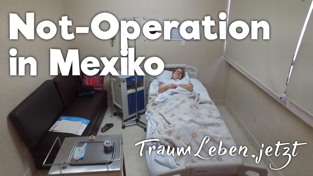 weltreise mit kindern operation und weihnachten in mexiko youtube. Black Bedroom Furniture Sets. Home Design Ideas