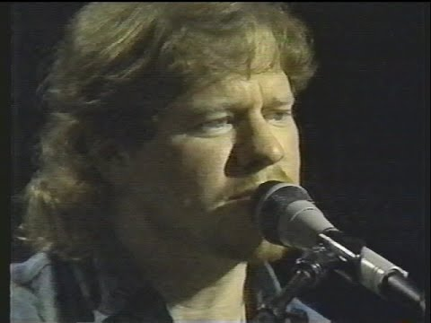Same Ole Me - Paul Overstreet (George Jones) - Live