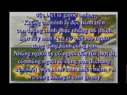 Tu Hai Giai Huynh De.mp4
