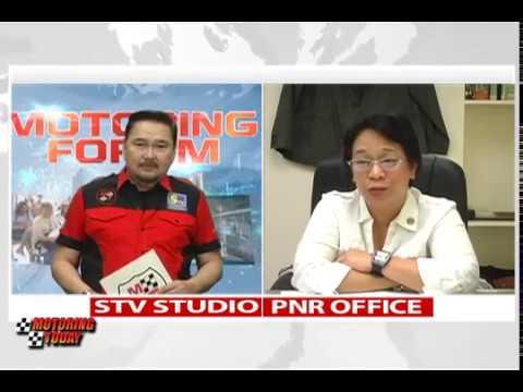 The PNR South Line Project   Motoring Forum