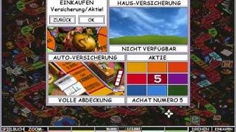 Lets Play Together - Spiel des Lebens [Teil 1]
