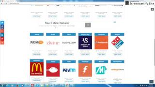 How to Get Free Coupons  Codes, Best Deals, Top Offers