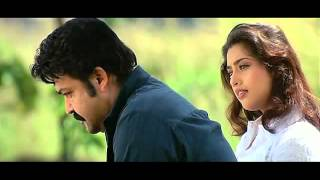 Parayathe Ariyathe song from the Malayalam movie Udayananu Tharam sung by Jayasree and Anantha