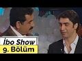 Necati Şaşmaz - Hasan Kaçan - İbo Show - 9. Bölüm (2005)