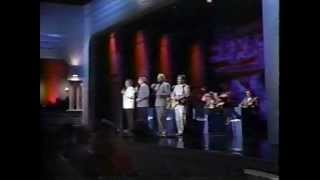 The Statler Brothers - Tomorrow Never Comes YouTube Videos